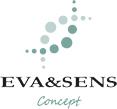 Eva & Sens